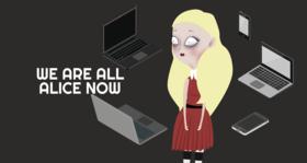 Alice article