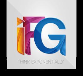 Ifg web logo 10 2x article