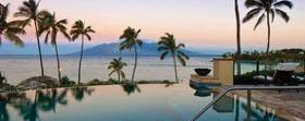 Four seasons resort maui hawaii l medium article