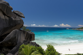 Stb 21 grand anse la digue article