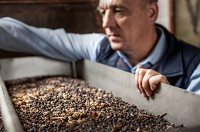 Caorunn scottish gin simon buley article