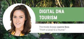 Digital dna tourism article