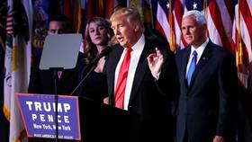 Trump constitution article