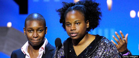 R nekisa cooper and dee rees large570 article