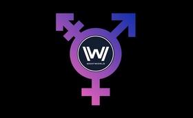 Westworld trans article