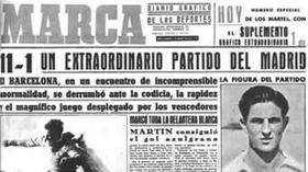 Tbtelclassico1943 main article