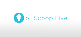Bitscooplive article