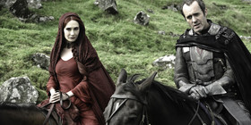 Game of thrones sansa stark article