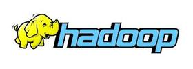 Hadoop article