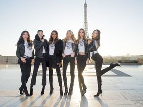 Eiffel article