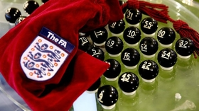 Facup3rdrounddraw main article