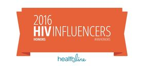 2016 banner best influencers article
