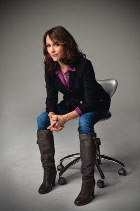 Mary karr ap1 1 683x1024 article