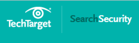 Search security article