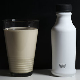 Soylent 22 article