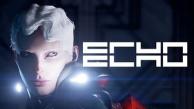 Echo01 article