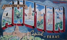 Austin mural 1 article