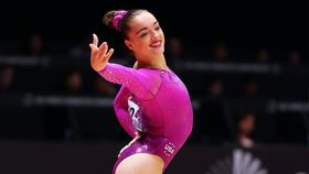 Interview maggie nichols article