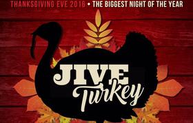Jive turkey article