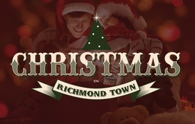 Christmas in hrt banner 700px article