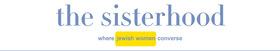 Open uri20130219 3020 18uwyfm article