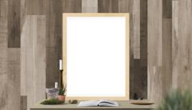 Frameless photo display ideas 380x219 article