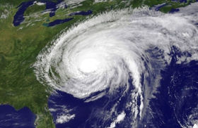 7 natural disaster questions post article