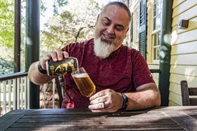 Bring da ruckus beer 175 article