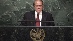 Nawaz sharif un 1600x900 article