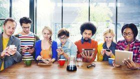 Millennials stock image e1479316113621 article