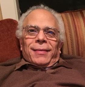 Dr nabil ebraheim 34 article