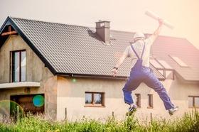 Building joy planning plans article