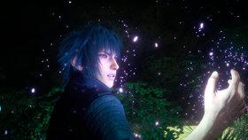 Final fantasy xv screen 01 article
