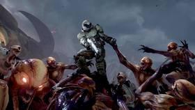 Doom 1 article