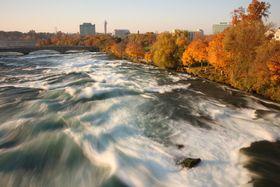 Niagara 1 article