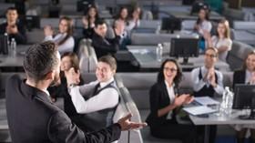 Public speaking 850x476 article