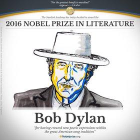 Dylan nobel article