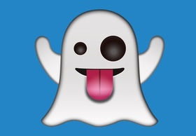 400x277 emoji article