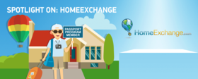 Search for free house or apartments with homeexchange article