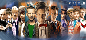 Doctorwhogames %281%29 article