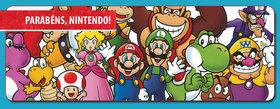 Nintendo birthday article