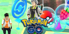 Pokemongo guia iniciante parte3 playreplay 664x335 article