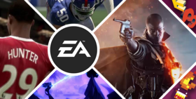 Ea e32016 playreplay 664x335 article