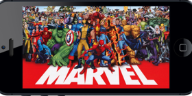 Marvelapps playreplay 664x335 article