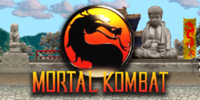 Mortalkombat playreplay 664x335 article