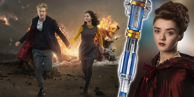 Doctor who series 9 playreplay 2 664x335 article