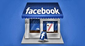 2 metodos para divulgar a pagina do facebook do seu negocio article