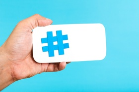 What is a hashtag and how to use it in marketing your business article