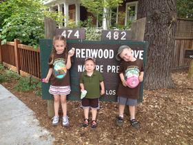 Redwoodgrove article