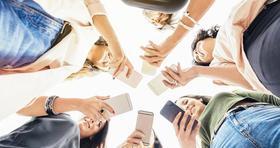 Conversational marketing big article